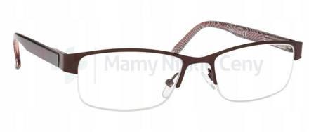 Okulary RE 002