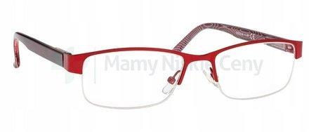 Okulary RE 002B +1,50