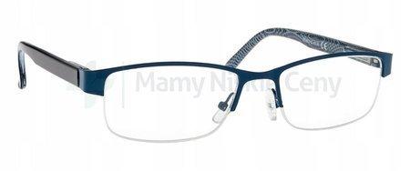 Okulary RE 002C +1,50