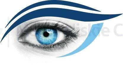 ZUMA Żel ze świetlikiem pod oczy i na powieki do skóry podrażnionej zabiegami kosmetycznymi 15ml